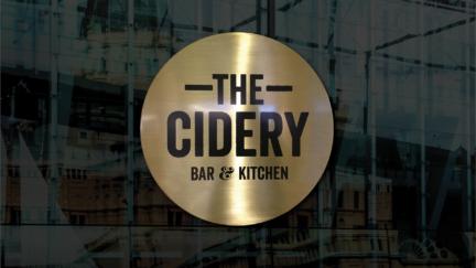 Sydney Cider