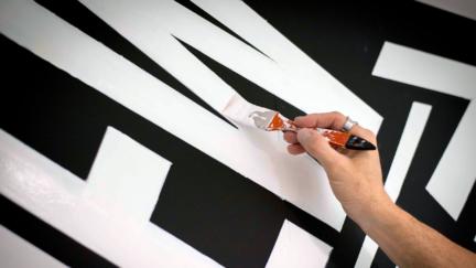 YourVoice Mural