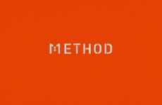 Method Building